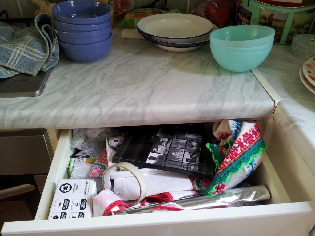drawer2