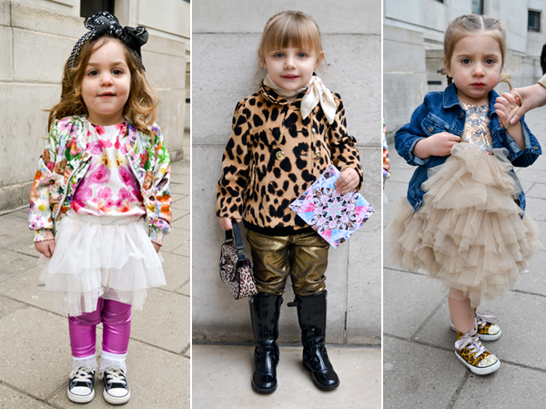 Stylesight-Global-Kids-Fashion-Week1