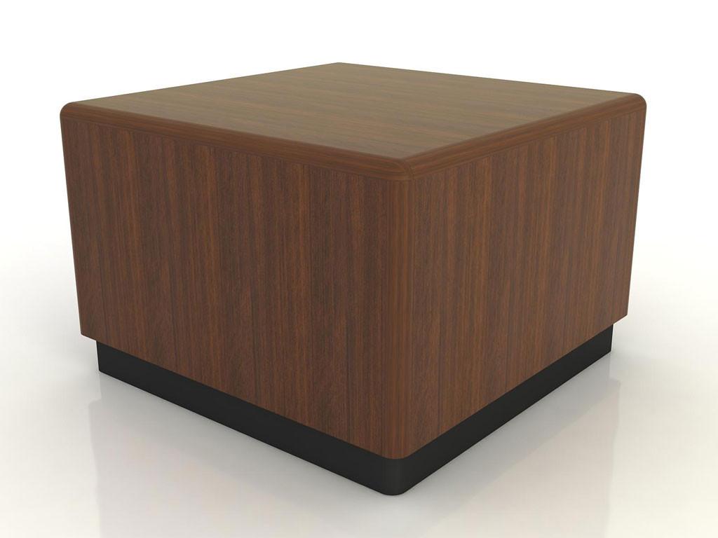 casegoods-cube