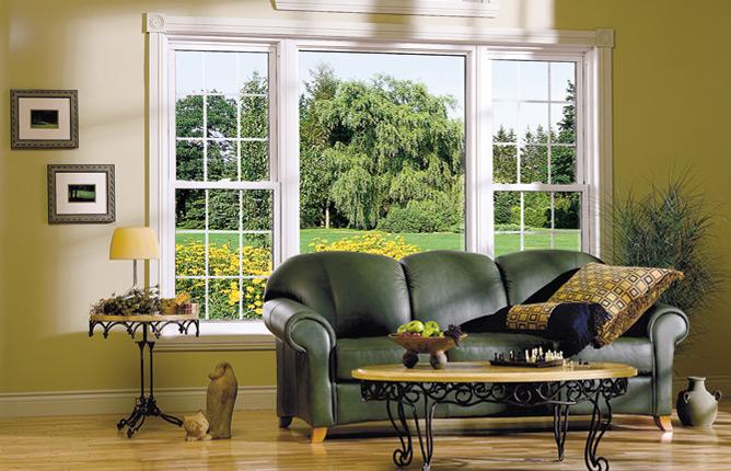 window_home