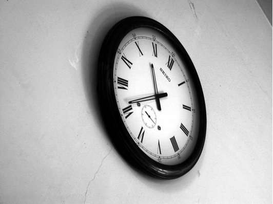 Screen Shot 2014-10-15 at 12.00.41