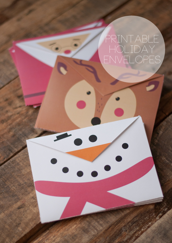 (1) Printable-Holiday-Envelopes-1.1