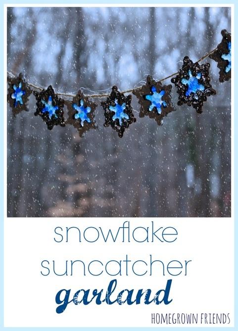 (8) suncatcher