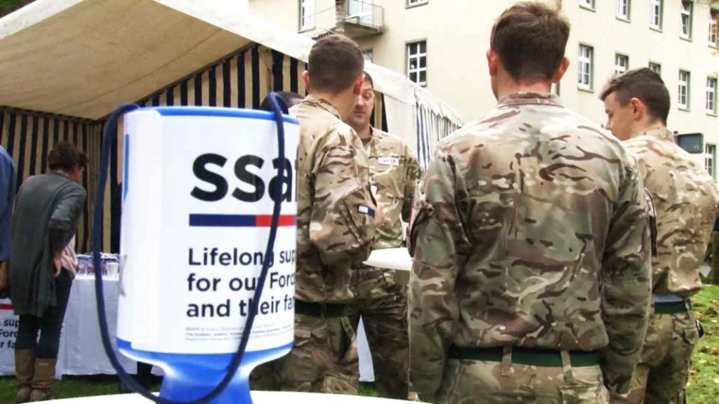 SSAFA-Big-Brew-Up-1500-SFW