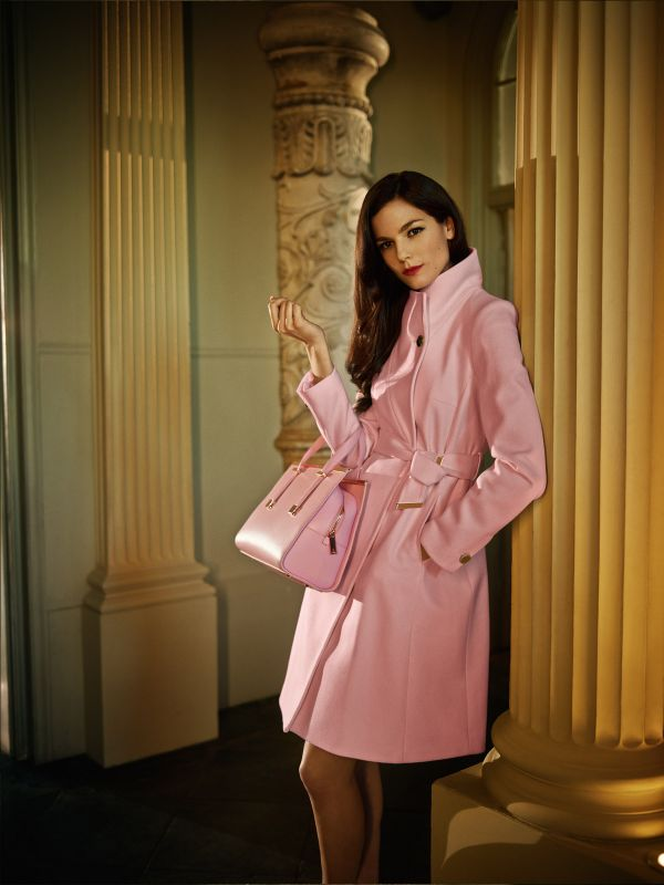 ted-baker-fall-winter-2014-2015-womens-lookbook-7