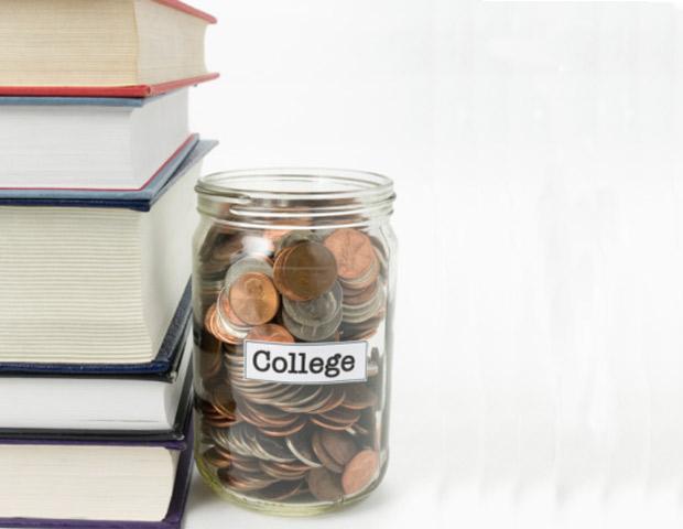 College-Money-Jar-620x480