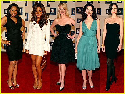 celebrity fashion 1