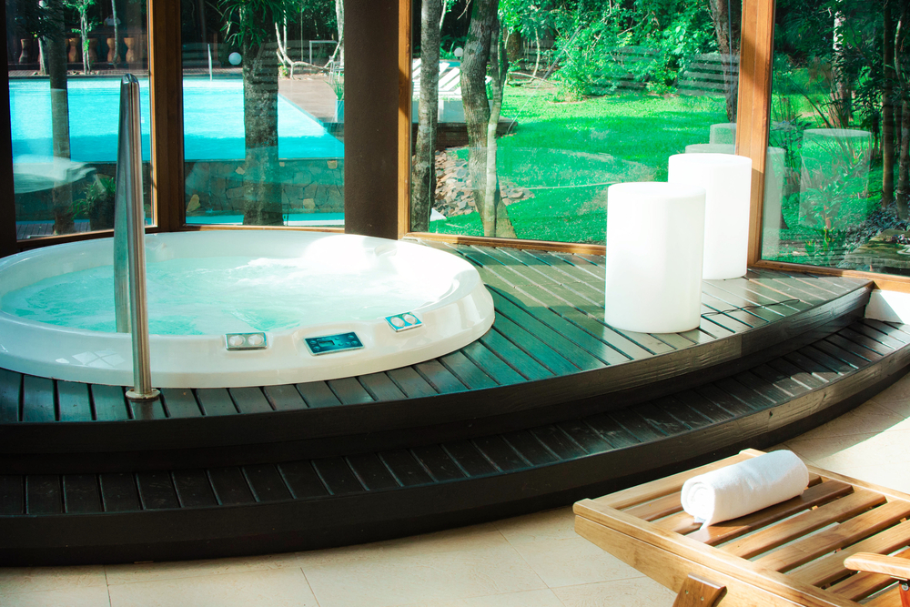 The Best Hot Tub For The Whole Family Familymagixbox Com